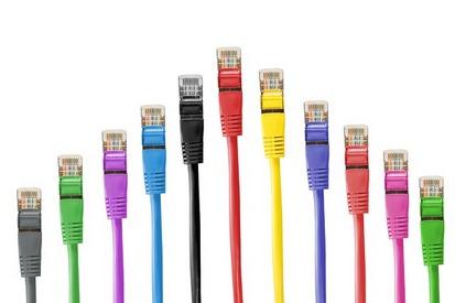 5 tips til bedre internetsikkerhed på rejsen