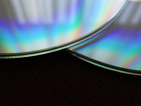 Kopier dine DVD og videofilm og gem dem elektronisk