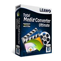 Total Media Converter Ultimate
