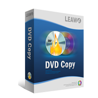 Leawo DVD Copy